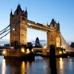 Költöztetés Angliába