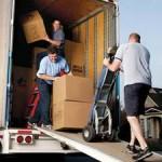 Lakossági költöztetés olcsón